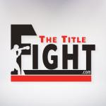 TheTitleFightA